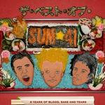 The Best Of Sum 41详情