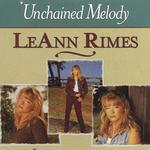 Unchained Melody: The Early Years详情