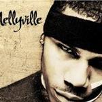 Nellyville详情