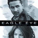 Eagle eye 鹰眼详情