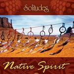 Native Spirit 原始灵魂详情