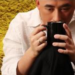 音乐狐狸十年名作精选Ⅰ详情