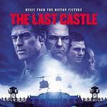 The Last Castle详情