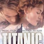 Titanic泰坦尼克号详情