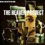 The Heaven Project 撕裂记忆体详情