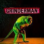 Grinderman详情