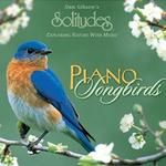 Piano Songbirds鸟语花香详情