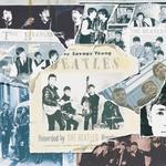 Anthology 1 (CD2)详情