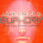 Infinite Euphoria详情