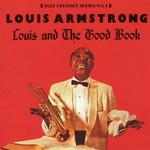 Louis and The Good Book详情