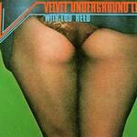 1969·Velvet Underground Live·Volume 1详情