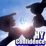 Confidence详情