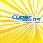 Cyber Trance 05: Best Hit Trance详情