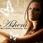 Butterfly Survival Kit详情