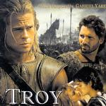 Troy The Recjected Score详情