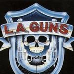 L.A. Guns详情