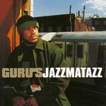 Jazzmatazz Vol.3:Streetsoul详情