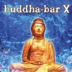 Buddha Bar, Vol. 10详情