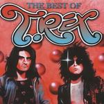 Best of Marc Bolan and T Rex详情