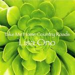 Take Me Home Country Roads详情