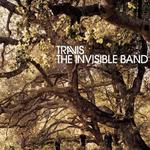 The Invisible Band详情