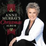 Anne Murray's Christmas Album详情