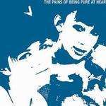 The Pains of Being Pure at Heart详情