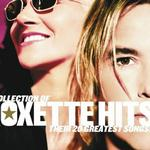 A Collection Of Roxette Greatest Hits详情