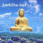 Buddha Bar Ocean详情