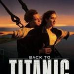 Back To Titanic详情