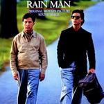 Rain Man 雨人详情