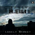 Lonely Street详情