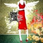 Shim Eun Jin Vol. 1 - Zeeny's详情