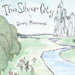 The Silver City详情