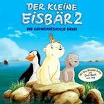 Der Kleine Eisbar 2 OST详情