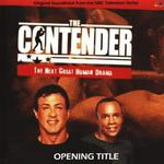 The Contender Opening Title详情