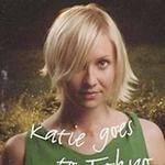 Katie Goes To Tokyo详情