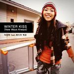 Winter Kiss详情