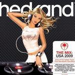 Hed Kandi: The Mix USA 2009详情
