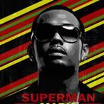 Superman详情