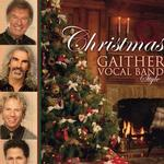 Christmas Gaither Vocal Band Style详情