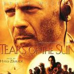 Tears Of The Sun详情