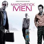 Matchstick Men详情