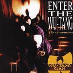 Enter the Wu-Tang (36 Chambers)详情