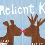 Let It Snow Baby... Let It Reindeer详情
