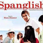 Spanglish详情