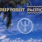 Pacifique详情