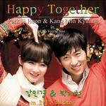 Happy Together详情