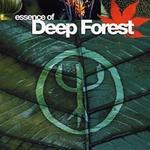 Essence of Deep Forest详情