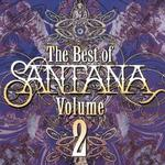 The Best of Santana, Vol. 2详情